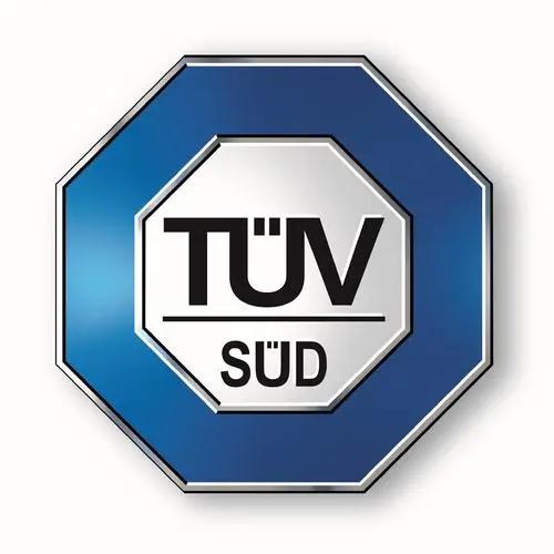 TUV-SUD
