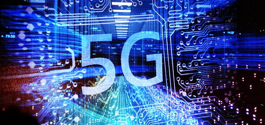 5G Connections in China to Exceed 400 Million by 2020