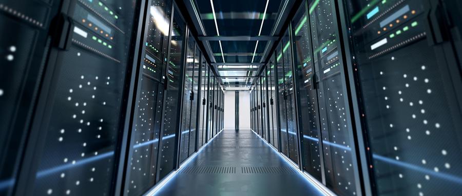 易飞扬发布50G SFP56 SR/AOC,探底200G/400G数据中心短距离互连
