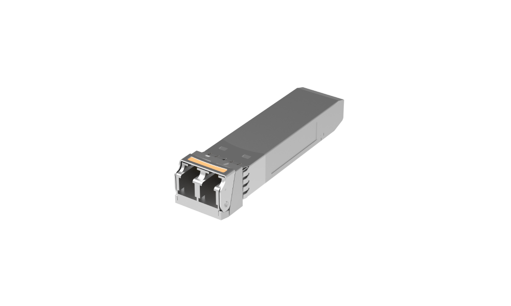 Gigalight's 50G SFP56 SR Transceiver and 50G SFP56 AOC