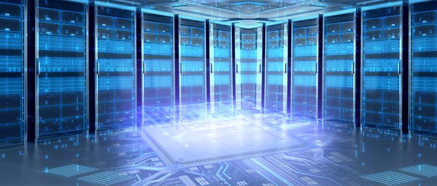 新技术引导数据中心向板上光通信聚拢