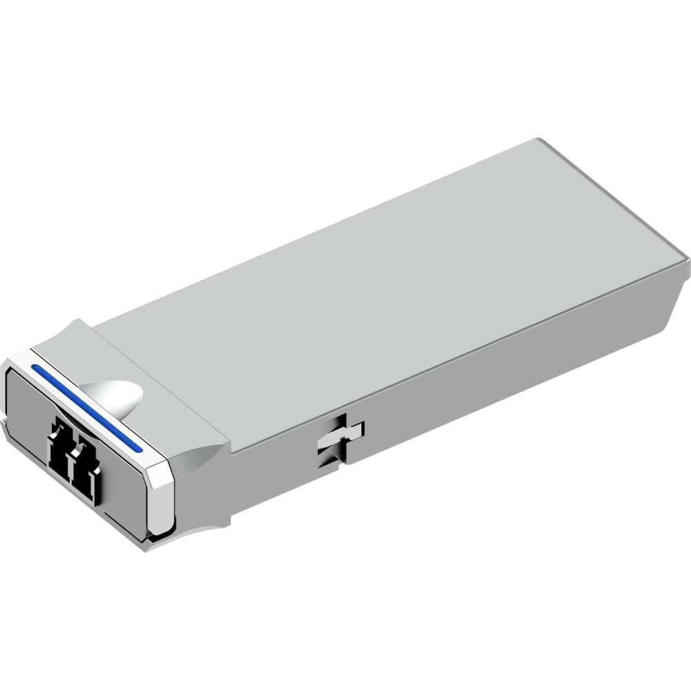 Gigalight 100G CFP2 LR4 Rx Single Receiver Optical Module