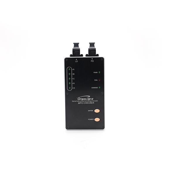 MTP/MPO极性检测仪