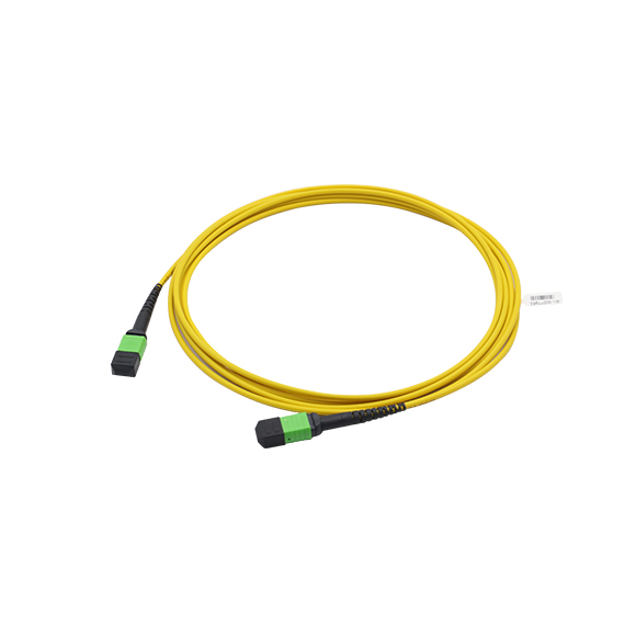 MTP/MPO光缆跳线