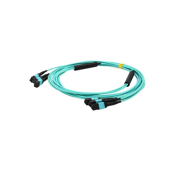 MTP/MPO主干光纤跳线