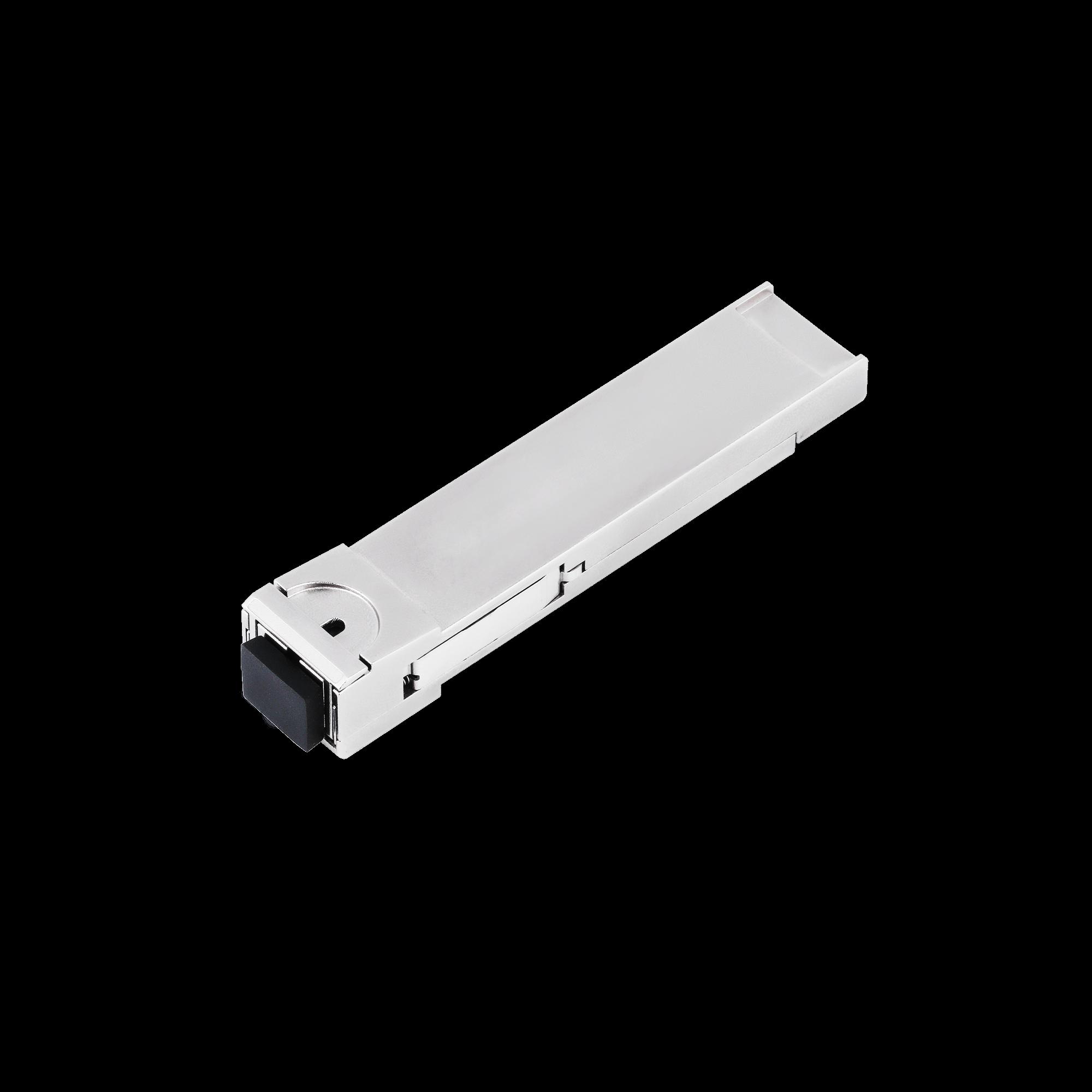 GPON OLT C++ SFP 1490/1310nm 30km Optical Transceiver