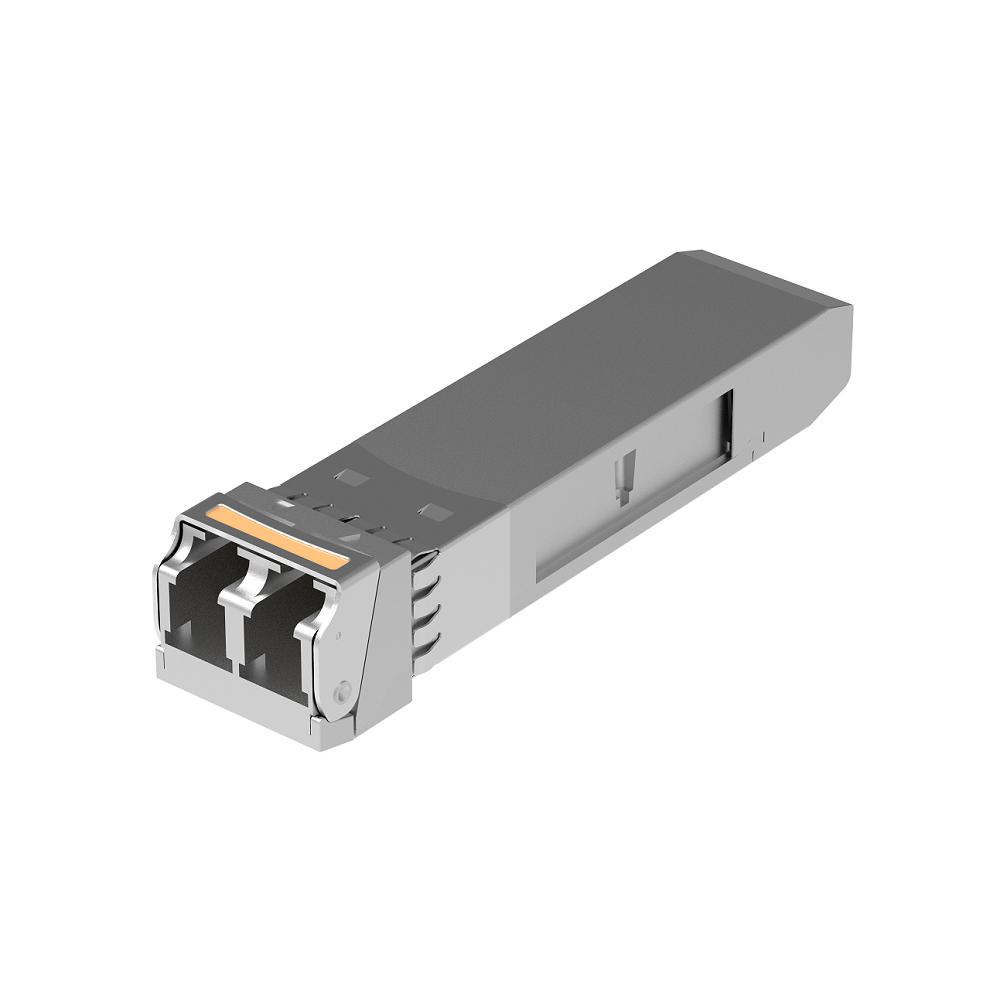 25G BiDi SFP28 10km Industrial Optical Transceivers | Gigalight