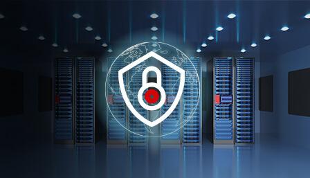 服务器与网络安全